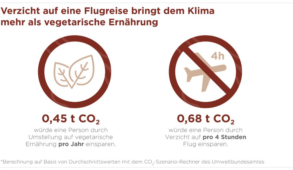 Infografik_Flugreise
